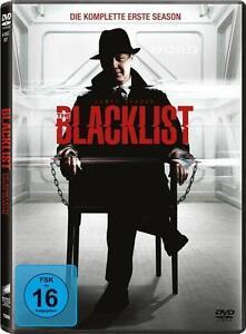 The-Blacklist-Staffel-1-2014