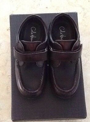 Cole Haan Leather Shoes For Boys, Big Sale - Boys Dress Shoes Sale