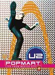 U2 - Popmart Live From Mexico City - DVD