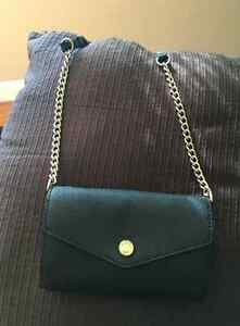 Authentic Michael Kors Cross Body Bag Kitchener / Waterloo Kitchener Area image 2
