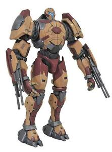Pacific Rim 2 Select Series 3 Valor Omega Action Figure in store