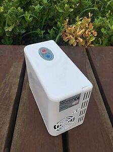 Portable Oxygen Machine for Travel / Car(BRAND NEW)