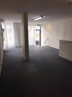 Shop / Office / Consultant Rooms for rent - street access Neutral Bay North Sydney Area Preview