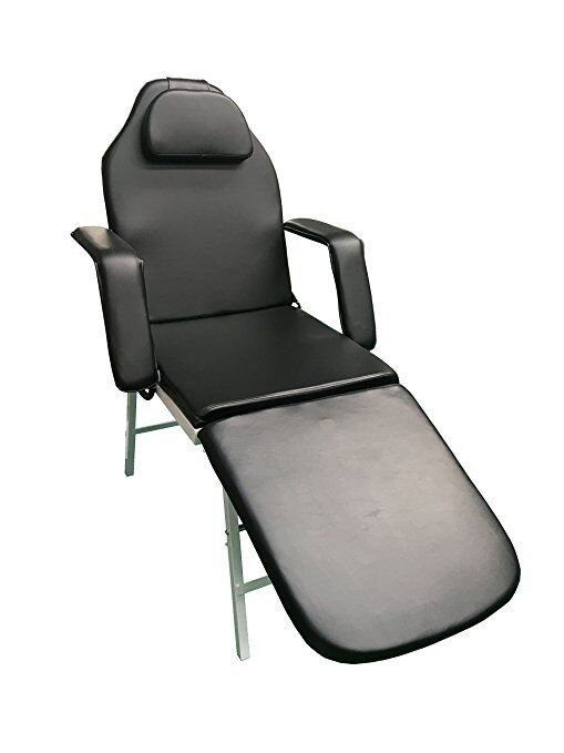 Portable facial chairs, katy perry titty fuck gif
