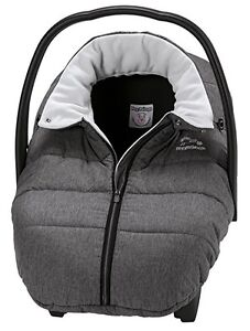 Peg Perego Primo Viaggio Igloo Winter Car Seat Cover