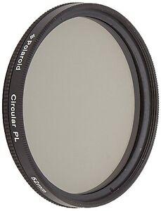Circular polarized lens filter( variable ) camera filter