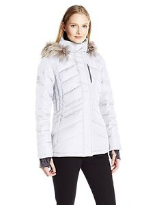 Ladies Free Country Power Down Series Jacket it  a 3x brand nwt