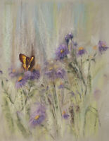 Pastel Course for Adults