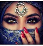 makeup godess