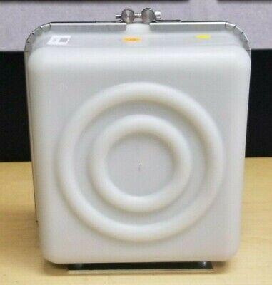 Kodak 8000 Panoramic X-ray Tube Head
