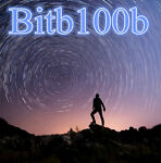 bitb100b