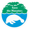 Save the Manatee Club, Inc.