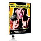 Run Ronnie Run (DVD, 2003)