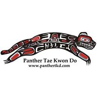 Panther Tae Kwon Do - Get fit in 2015! (panthertkd.com)