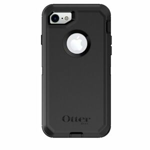 Life proof/ otter box cases