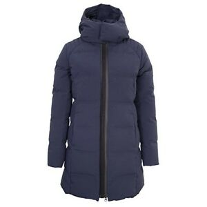 down jacket | Women's Clothing | Gumtree Australia Free Local Classifieds