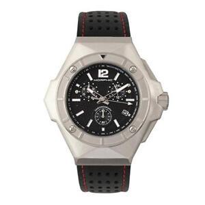 NEW Morphic 5501 M55 Series Men's Chrono Watch