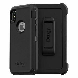 Brand New IPHONE X Otterbox Defender Series For Sale