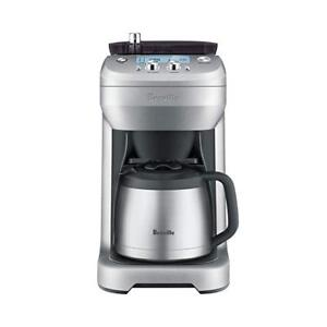 **BRAND NEW** ~ BREVILLE Coffee Maker ~