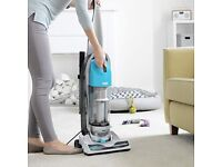 Brand New / Never Used Vax Power Nano Bagless Upright Vacuum Cleaner