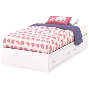 Buy Or Sell Beds Amp Mattresses In Thunder Bay Furniture