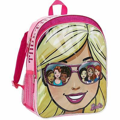 New Barbie Star Shine Girls 16