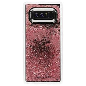 a0e5ac5db32 OEM Case-Mate Rose Gold Waterfall Case for Samsung Galaxy Note 8 for ...