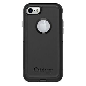 Otterbox Commuter iPhone 7/8