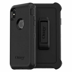 otterbox case for iphone and samsung 70% off only $19