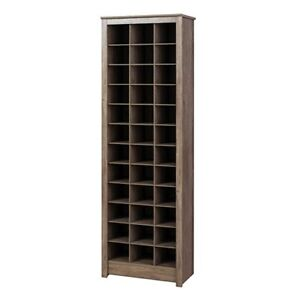 Tall Shoe Closet For Sale---New in box0