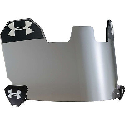 Team Sports Football Visor Trainers4me