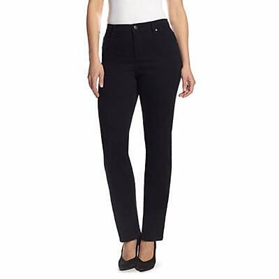 Gloria Vanderbilt® Plus Size Amanda Classic-fit Jeans