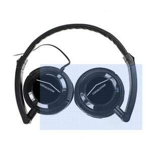 Headphones for Sale - Philips and Mee Audio HT-21