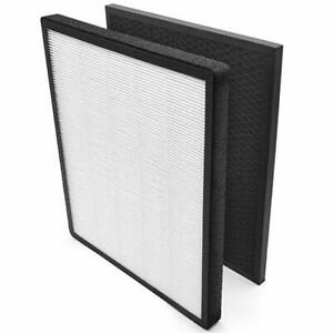 Levoit Air Purifier LV-PUR131 Replacement Filter