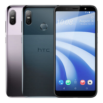 NEW HTC U12 life (2Q6E100) 6