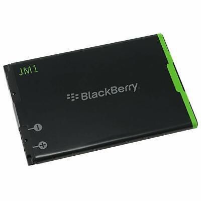 NEW GENUINE BLACKBERRY Bold 9900 9790 9930 Touch 9850 9860 J-M1 JM1 OEM Battery