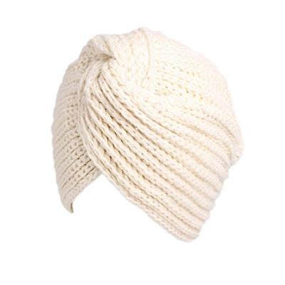 b22cf399fae3 Hats & Headwear - 10