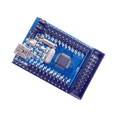 2pcs Stm32f103c8t6 Evaluation Board Stm32 Arm Stm32 M3 Cortex-m3 Mcu Kits Jlink