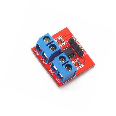 1pcs Max471 Voltage Current Sensor Votage Sensor Current Sensor Arduino