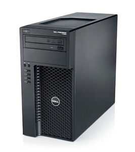 Dell-Precision-T1650-Intel-Xeon-Quad-Core-3-2Ghz-16Gb-1Tb-Windows-10-PC-Tower