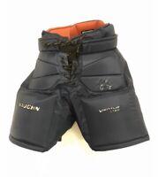 Youth goalie pants