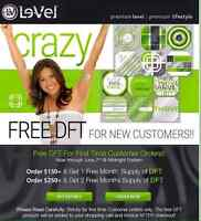 Thrive will change your life!
