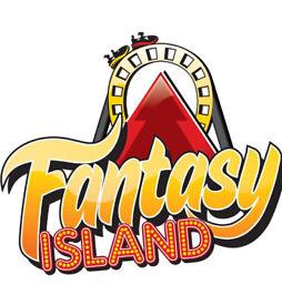 Caravan For Hire/rent Kingfisher Fantasy Island 2018