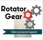 Rotator Gear