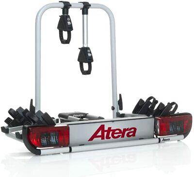 Atera Strada Deporte M2 Portabicicletas Soporte Acoplamiento Para 2 Bicicletas /