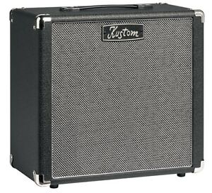 KUSTOM-DEFENDER1X12-30-WATTS-1-X-12-GUITAR-AMPLIFICATION-SPEAKER-CABINET-NEW
