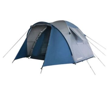 Wanderer Magnitude 4V dome tent BRAND NEW