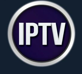 TV management service