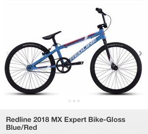 2d9167f5660 Redline Bmx Bikes | Kijiji in Alberta. - Buy, Sell & Save with ...