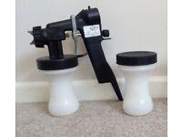Sienna X Spray Tanning Business Equipment Make me an offer